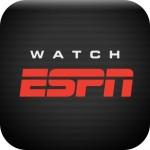 Watch ESPN!